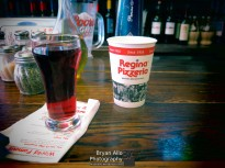 2015_Boston_ReginaPizzeria_03