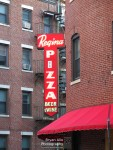 2015_Boston_ReginaPizzeria_09