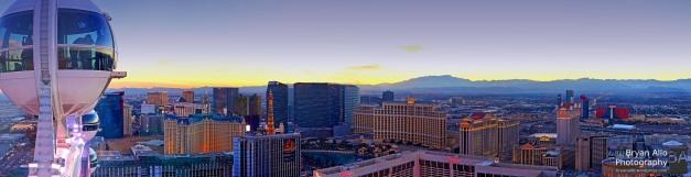 2015_VegasHighRoller_Pan1_web