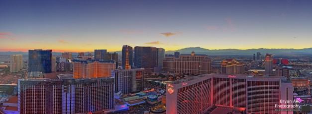 2015_VegasHighRoller_Pan2_web