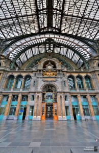 2015_Antwerpen_2