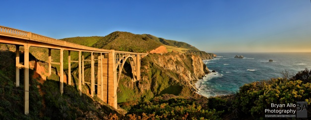 2016_BixbyBridge_Pan
