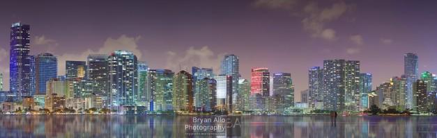 2016_NewYearsEve_Miami