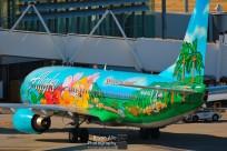 2016_AircraftSpotting_SMF_Alaska5