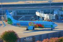 2016_AircraftSpotting_SMF_Alaska6