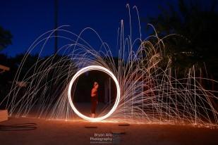2016_LightPainting01
