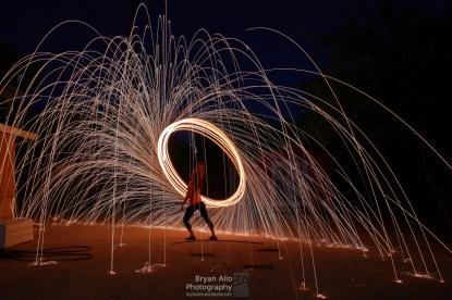 2016_LightPainting05