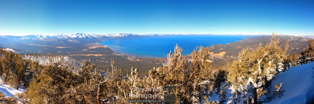 2017_laketahoe_from_heavenly