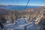 2017_laketahoe_heavenly6