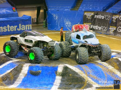 2018_MonsterJam1