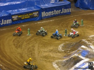 2018_MonsterJam15