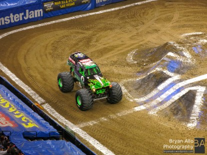 2018_MonsterJam16