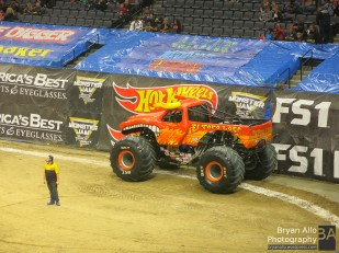 2018_MonsterJam2