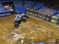 2018_MonsterJam20