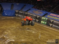 2018_MonsterJam21
