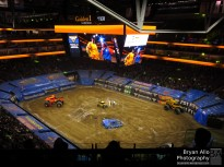 2018_MonsterJam23