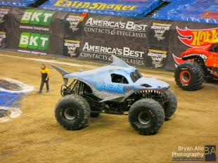2018_MonsterJam3