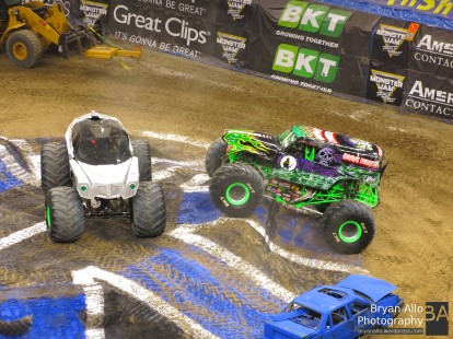 2018_MonsterJam4
