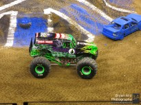 2018_MonsterJam5