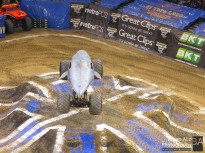 2018_MonsterJam7