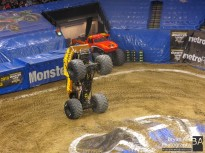 2018_MonsterJam9