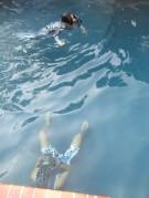 2018_underwatershoot10