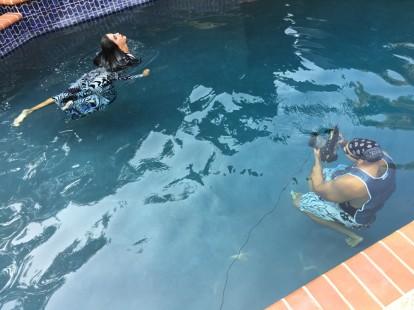 2018_underwatershoot17